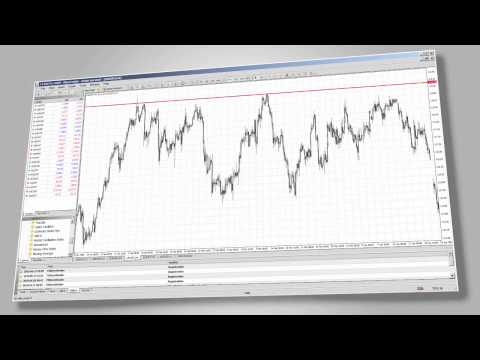 Video thumbnail for youtube video Forex Trading Concepts
