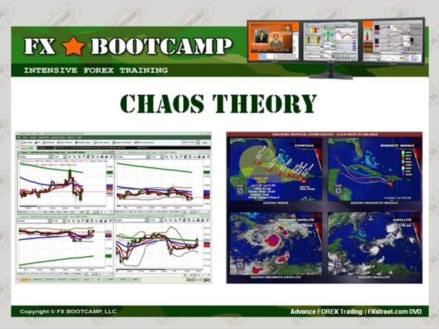 Video thumbnail for vimeo video Advanced Forex Trading - FX BOOTCAMP - Free Forex Training